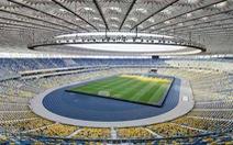 Bóng đá Ukraine rúng động với 35 câu lạc bộ tham gia dàn xếp tỉ số