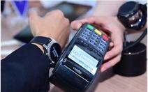 Samsung Pay: Cú hích lớn cho kinh tế không tiền mặt