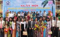 Phú Yên xét tuyển mới 54 giáo viên