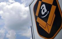 Amazon 'âm thầm' bán hệ thống nhận diện theo thời gian thực