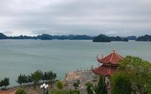 Tổ chức Tuần lễ biển và hải đảo Việt Nam tại Quảng Ninh