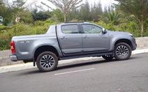 Giá xe ô tô tháng 5: Mazda - Mitsubishi - Nissan tăng, Chevrolet và Ford giảm