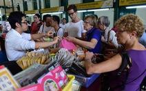 TP.HCM ra mắt Cẩm nang Du lịch Y tế, nhắm đến thị trường 2 tỉ đô
