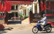 Phát hiện thêm 5 cán bộ ăn chặn tiền chính sách ở TP Quảng Ngãi