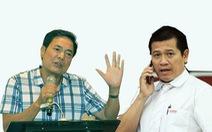 Ông Dương Văn Hiền đã được 'minh oan'