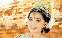 'Nàng Tấm' Bạch Lan của gia tộc Huỳnh Long qua đời