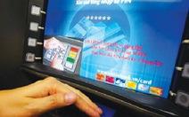 Ngân hàng cảnh báo tin tặc 'hack' mail, đổi thông tin người nhận tiền