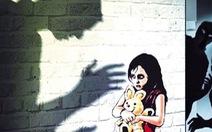 Quấy rối bé gái 9 tuổi, tài xế GrabBike bị phạt 200.000 đồng