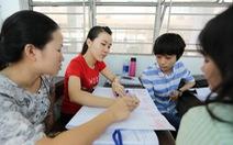 Giáo viên khát… tập huấn có 'chất'