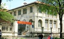 Văn nghệ sĩ TP.HCM khẩn thiết đề đạt không đập bỏ Dinh Thượng Thơ