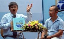 'Đồ sứ ký kiểu đang quay lại Việt Nam với giá gấp trăm lần'