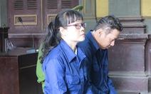 Triệu tập nhiều lãnh đạo VietinBank đến phiên xử Huyền Như