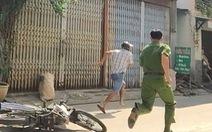 6 biện pháp giúp du khách phòng tránh cướp giật ở VN