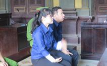 Xử Huyền Như: Lại đề nghị VietinBank phải bồi thường 1.085 tỉ