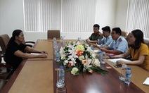 Chủ quán thu tiền ghế ngồi của khách ở Đồ Sơn bị phạt 2 triệu