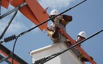 Điện lực cam kết không cắt điện trong các ngày thi THPT quốc gia