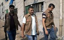 Bangladesh diệt tội phạm ma túy theo 'kiểu Duterte'