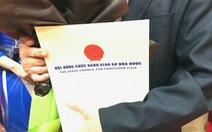 Yêu cầu báo cáo Thủ tướng vụ giáo sư Tồn bị tố 'đạo văn'