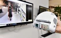 Nhật Bản dùng công nghệ AI để dự đoán tội phạm