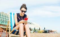 5 'ứng dụng thần thánh' giúp bạn đi chơi vào phút chót