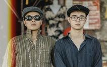 Trở về thời bao cấp với ảnh kỷ yếu của teen Quảng Nam