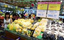 Siêu thị Việt bán hàng Việt cho người Việt