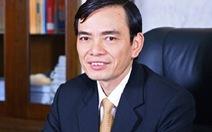 Ông Trần Anh Tuấn về hưu, BIDV lại trống ghế chủ tịch