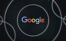 Google bí mật phát triển trò chơi mạng xã hội
