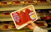Các biện pháp đề giúp thực phẩm trở nên an toàn hơn