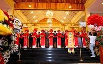 Chính thức khai trương khách sạn Ladalat tại thành phố Đà Lạt