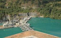 Doanh nghiệp Trung Quốc cò kè giá, Nepal hủy luôn dự án thủy điện tỉ đô