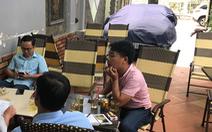 Thí sinh thi công chức Đắk Lắk tuyên bố tiếp tục khiếu nại