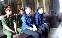 Vụ án Huyền Như: Bác kháng cáo đòi VietinBank trả tiền
