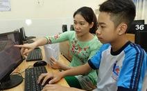 Những lưu ý quan trọng kỳ thi tuyển sinh lớp 10 tại TP.HCM