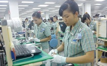 Báo động người lao động Việt Nam mất việc làm sau tuổi 35