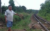 Khẩn trương lập báo cáo nghiên cứu đường sắt cao tốc Bắc - Nam