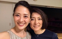 Nữ doanh nhân nổi tiếng Nhật Bản công khai quan hệ đồng giới