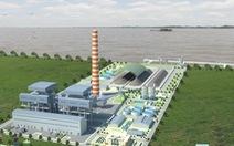 Hàng loạt sai phạm tại dự án nhiệt điện sông Hậu 1