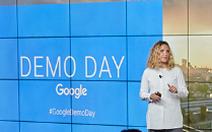 Google tạo cơ hội gọi vốn cho Startup Việt