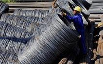 'Đừng để thương mại ảnh hưởng quan hệ Việt - Mỹ'