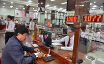 NHNN tăng tỉ lệ dự trữ bắt buộc tiền gửi VND ngắn hạn với Agribank