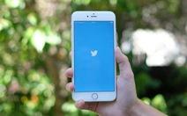 Twitter khuyên 336 triệu người dùng đổi mật khẩu