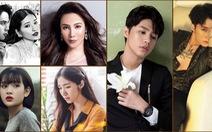 Tháng 5 này Vpop sẽ bùng nổ với Sơn Tùng, Noo, Hòa Minzy...?