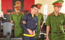Trong vòng 6 tháng, bị tòa án 3 tỉnh khác nhau tuyên án tù
