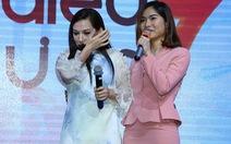 Phi Nhung tham gia 'Điều ước thứ 7' để tìm em bà con