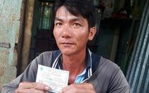 Người nghèo phải đóng tiền mới được cấp BHYT miễn phí?
