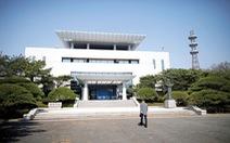 Thượng đỉnh Mỹ - Triều:  Giờ G đã định