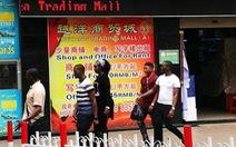 Doanh nhân châu Phi sợ Trung Quốc, muốn tìm sang Việt Nam