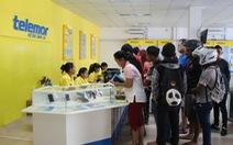 Doanh thu tăng trưởng 24%, lợi nhuận gộp Viettel Global tăng 82%