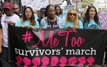 Liên Hiệp Quốc tung công cụ trị những kẻ quấy rối tình dục